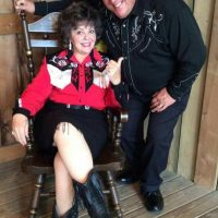 primary-A-Tribute-to-Patsy-Cline---Johnny-Cash-1486710777