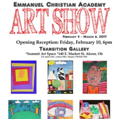 primary-Art-with-flair---form-from-Emmanuel-Christian-Academy-students-at-Summit-Artspace--opening-Feb--10-1486398605