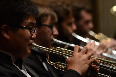 primary-Concert-and-University-Band-1487620249