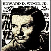 primary-Ed-Wood-Film-Festival-1487575484