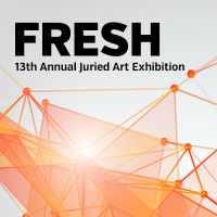 primary-FRESH-Artist-Discussion-with-Gallery-Visitors--Feb--16--7-pm-1486439080