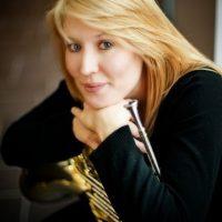 primary-Guest-Hornist-Elizabeth-Pfaffle-1487627158