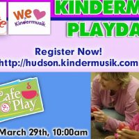 primary-KINDERMUSIK-PLAYDATE--1488213636