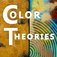 "Vibrant ""Color Theories"" Exhibition Opens"