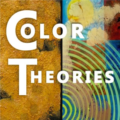 primary-Opening-Reception-for-Color-Theories-Exhibition-at-Nine-Muses-1487567685