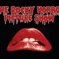 primary-Rocky-Horror-Picture-Show---Annual-Anti-Valentine-s-Day-Show-1486709502