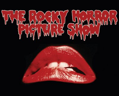 Rocky Horror Picture Show - Annual Anti-Valentine's Day Show
