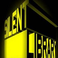 primary-Teen-Silent-Library-1486512192