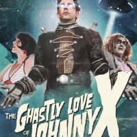 primary-The-Ghastly-Love-of-Johnny-X-1487969950