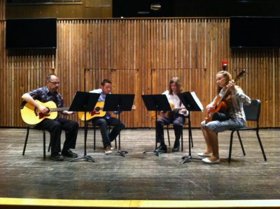 primary-The-University-of-Akron-Guitar-Day-1487625877