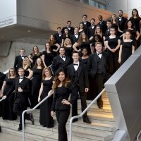primary-UA-Chamber-Choir-Concert-1487886423
