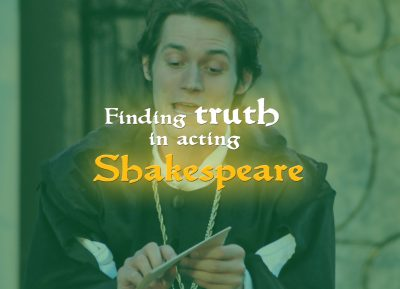 primary-Weekend-Workshop--Finding-truth-in-acting-Shakespeare-1487372681