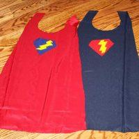 super-hero-cape-cutout4