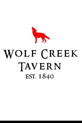Wolf Creek Tavern