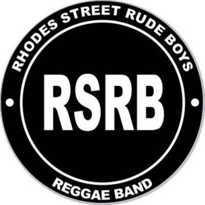 Rhodes Street Rude Boys