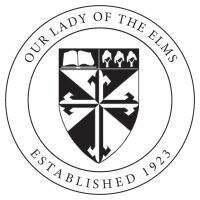 Our Lady of the Elms