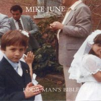 Mike June