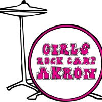 Girls Rock Camp Akron