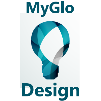 MyGlo