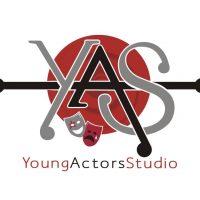 Young Actors Studio