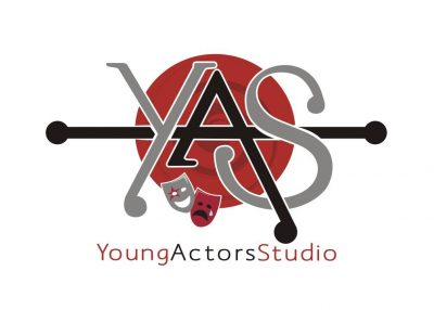 Young Actors Studio