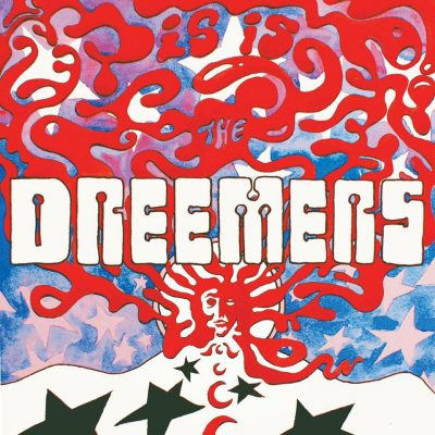 Dreemers, The