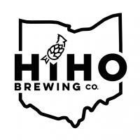 HiHO Brewing Company