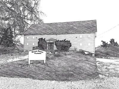 Western Reserve Playhouse