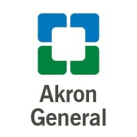 Cleveland Clinic Akron General - Akron General Fou...
