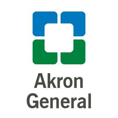 Cleveland Clinic Akron General - Akron General Foundation