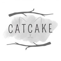 Catcake Photography