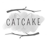 Catcake Photography