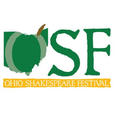Auditions for Ohio Shakespeare Festival – Outdoor Summer Season