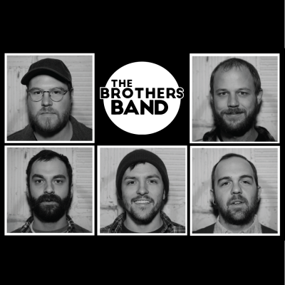 Brothers Band, The