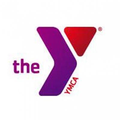Lake Anna YMCA