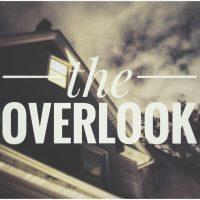 Overlook Venue