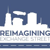 Reimagining Exchange Street
