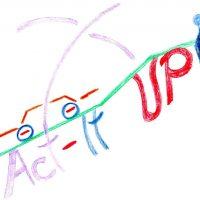 Act-It UP Community Theatre