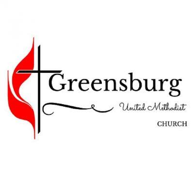 Greensburg United Methodist Church