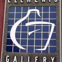 Elements Gallery