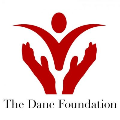 Dane Foundation, The