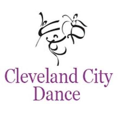 JOB POSTING: Seeking Experienced Dance Teachers