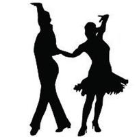 Dance, Dance, Dance! (Ballroom/Hand Dancing)