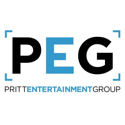Pritt Entertainment Group