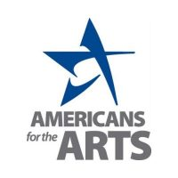 Free Americans for the Arts Action Fund Membership...