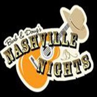 Kc's Nashville Nights