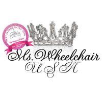 Ms. Wheelchair USA