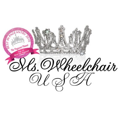 Ms. Wheelchair USA