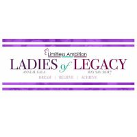 Ladies of Legacy 2017