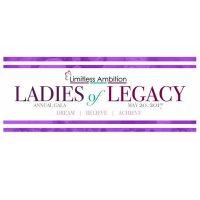 Ladies of Legacy 2017